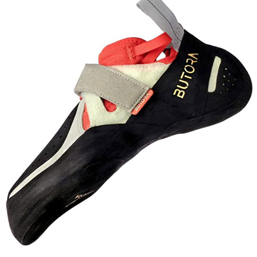 Butora Acro Wide Fit Bouldering Shoes