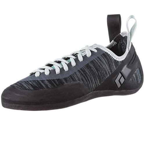 Black Diamond Momentum Women's Climbing Shoes