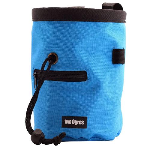 Two Ogres Essential-Z Chalk Bag
