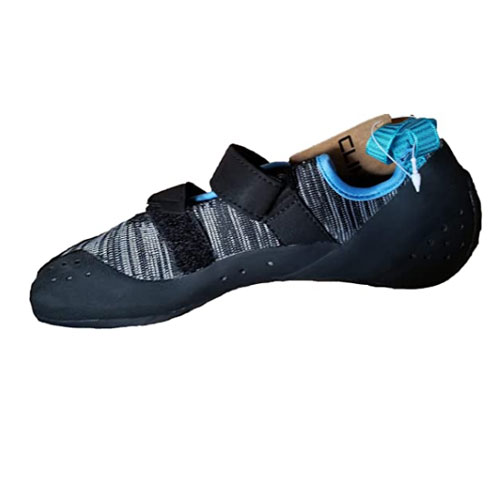 Climb X Gear Icon Cheap Climbing Shoes