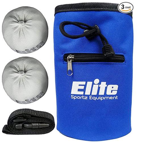 Elite Sportz Equipment Chalk Bag
