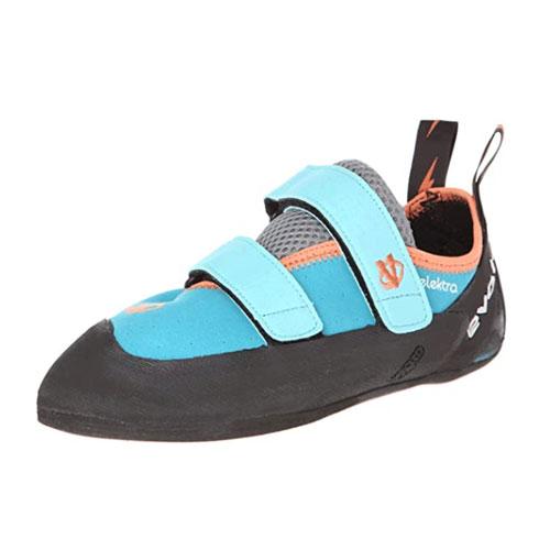 Evolv Elektra Women's Gym Climbing Shoes