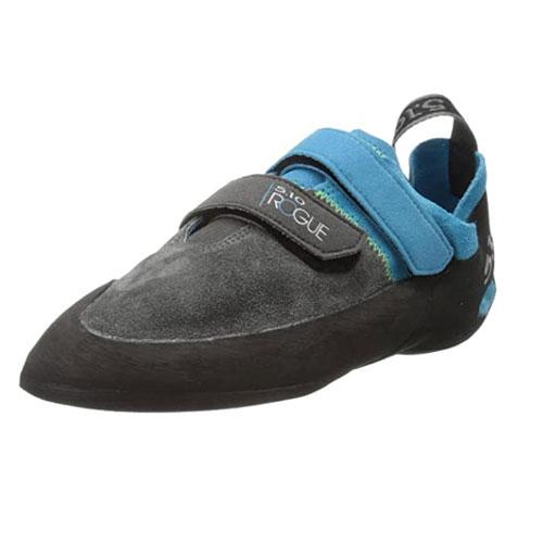 Five Ten Men's Rogue VCS Beginner Climbing Shoes