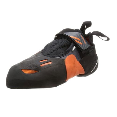 Mad Rock Shark Trad Climbing Shoes