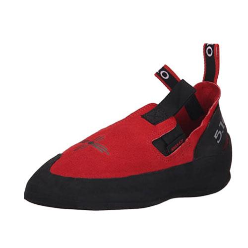 Five Ten Anasazi Crack Climbing Shoes