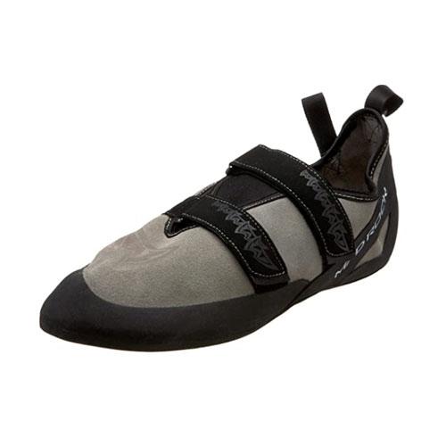 Mad Rock Men's Drifter Gym Climbing Shoes