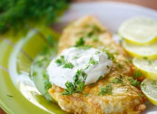 5_Pollock_Recipes_For_The_Ultimate_Chef