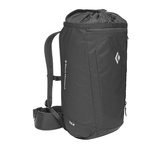 Black Diamond Crag 40 Climbing Backpack