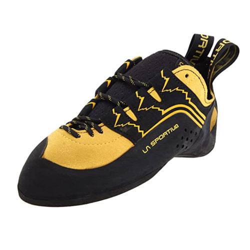 La Sportiva Katana Gym Climbing Shoes
