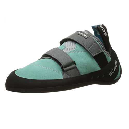 SCARPA Origin Women's Climbing Shoes