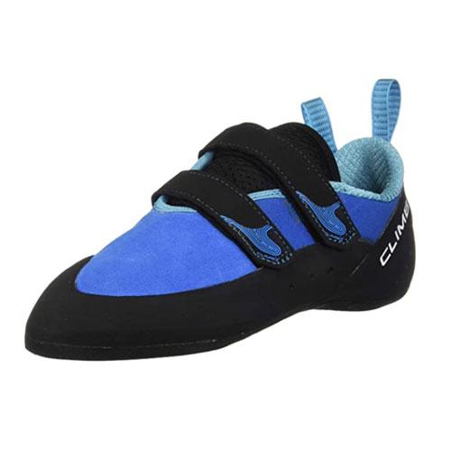 Climb X Rave Cheap Climbing Shoes