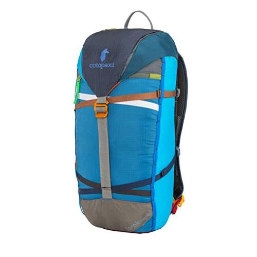 Cotopaxi Tarak 20L Climbing Backpack
