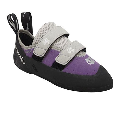 Evolv Elektra Women's Climbing Shoes