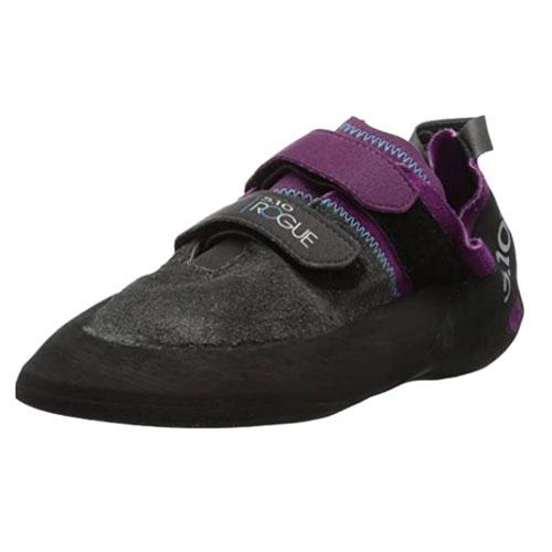 Five Ten Women's Rogue Gym Climbing Shoes