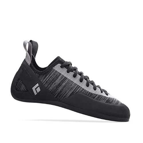 Black Diamond Men's Cheap Climbing Shoes