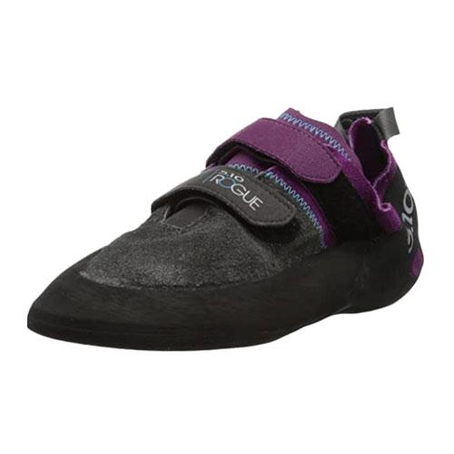Five Ten Rogue Women's Climbing Shoes