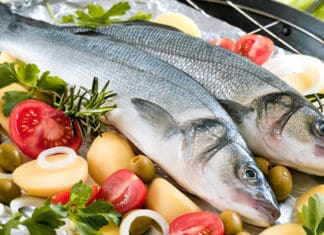 8_Fish_Dinner_Ideas_For_Absolute_Beginners