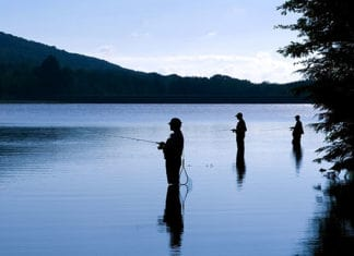 8_Pennsylvania_Fishing_Spots