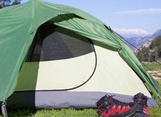 Aluminum_vs_Fiberglass_Tent_Pole_Comparisson_Guide