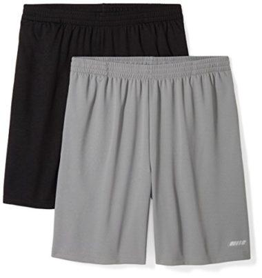 Amazon Essentials Men's Climbing Shorts