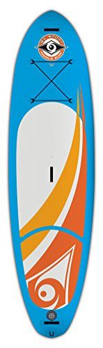 BIC Sport Sup AIR Touring Stand up Paddle Board