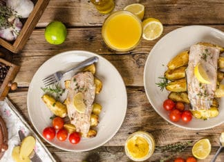 Best_8_Tilapia_Recipes