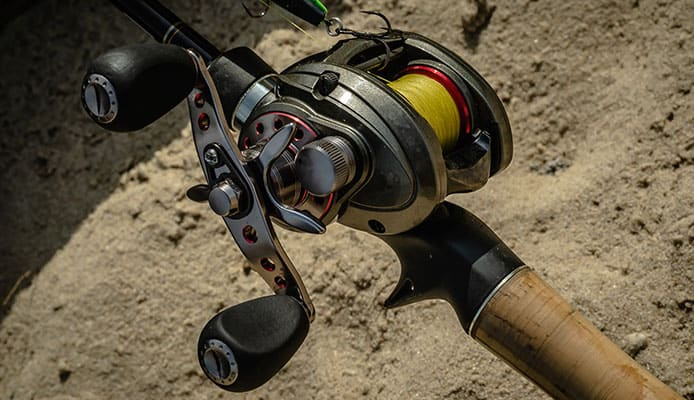 Best_Baitcaster_Reels_For_Beginners