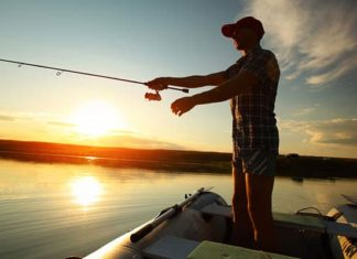 Best_Bass_Rod_And_Reel_Combos