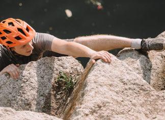 Best_Beginner_Climbing_Shoes