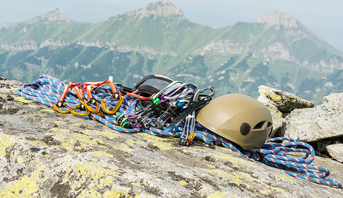 Best_Belay_Devices
