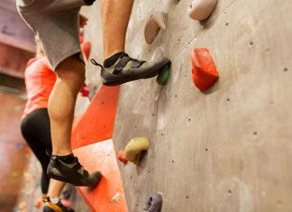 Best_Bouldering_Shoes