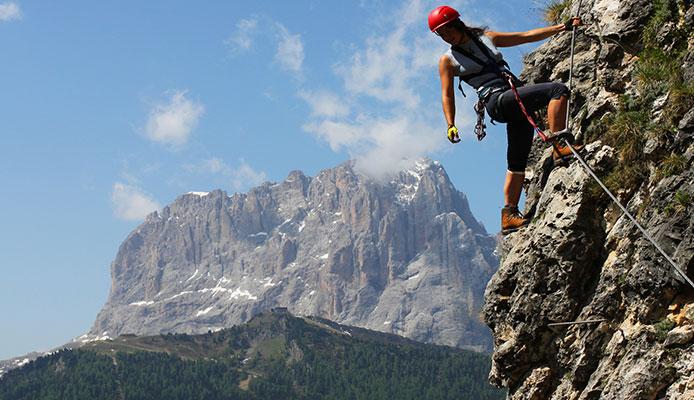 Best_Cheap_Climbing_Shoes