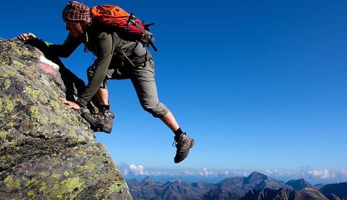 Best_Climbing_Backpacks
