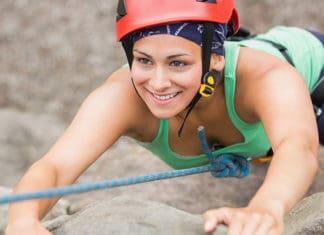 Best_Climbing_Harnesses