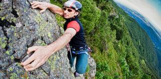 Best_Climbing_Helmets