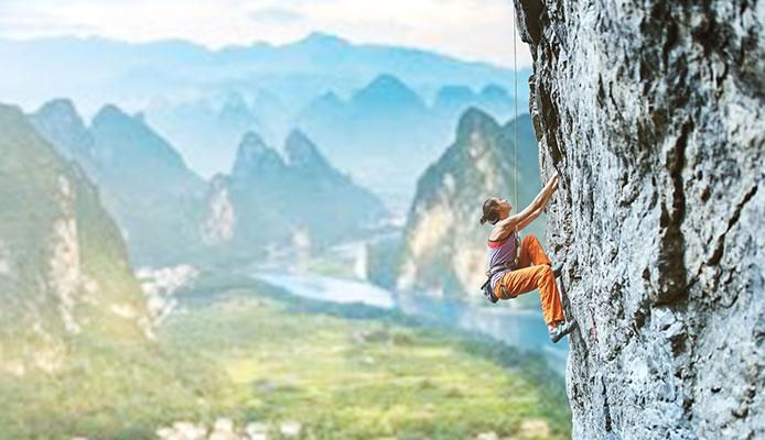 Best_Climbing_Pants
