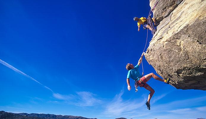 Best_Climbing_Shorts