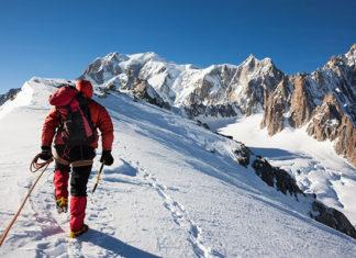 Best_Mountaineering_Pants