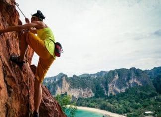 Best_Rock_Climbing_Shoes