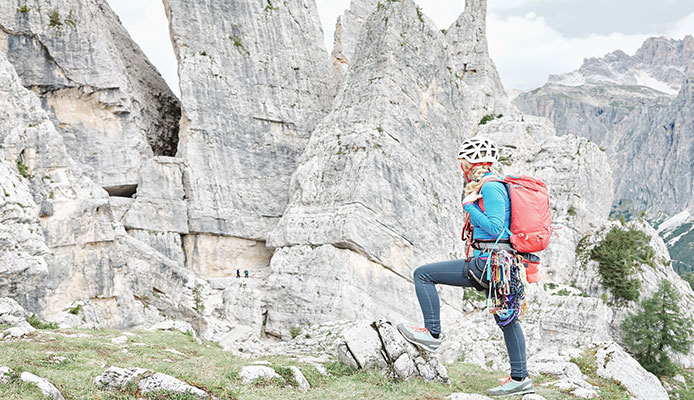 Best_Trad_Climbing_Shoes