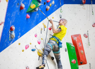 Best_Women_s_Climbing_Pants