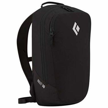 Black Diamond Bullet 16 Climbing Backpack