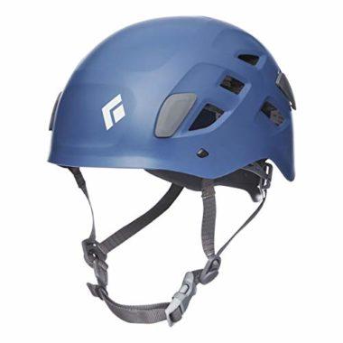 Black Diamond Half Dome Limestone Climbing Helmet