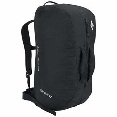 Black Diamond Stone 42 Climbing Backpack
