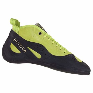 Butora Altura Trad Climbing Shoes