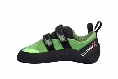 Climb X Rave NLV Women's Climbing Shoes