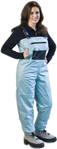 Caddis Wading Systems Breathable Women's Waders