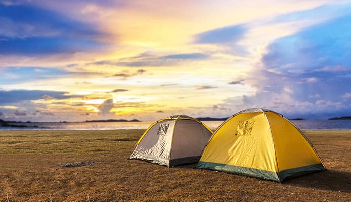 Can_You_Air_Condition_A_Tent