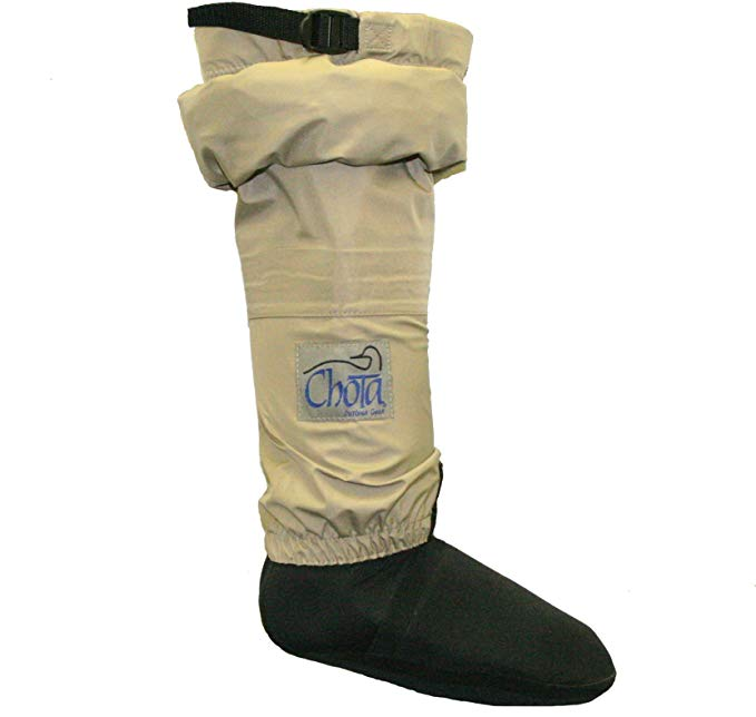 Chota Outdoor Gear Original Hippies Stockingfoot Hip Waders