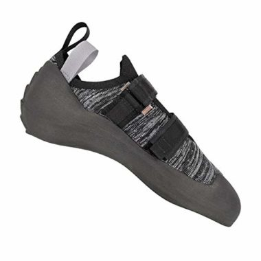 Climb X Gear Icon Cheap Climbing Shoes